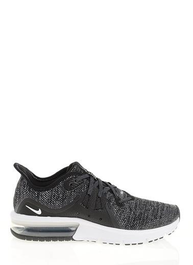 Nike Air Max Sequent 3-Nike